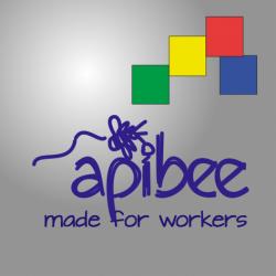 apibee online